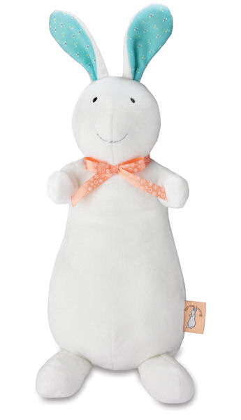 Pat the Bunny Plush - 12 inches Tall