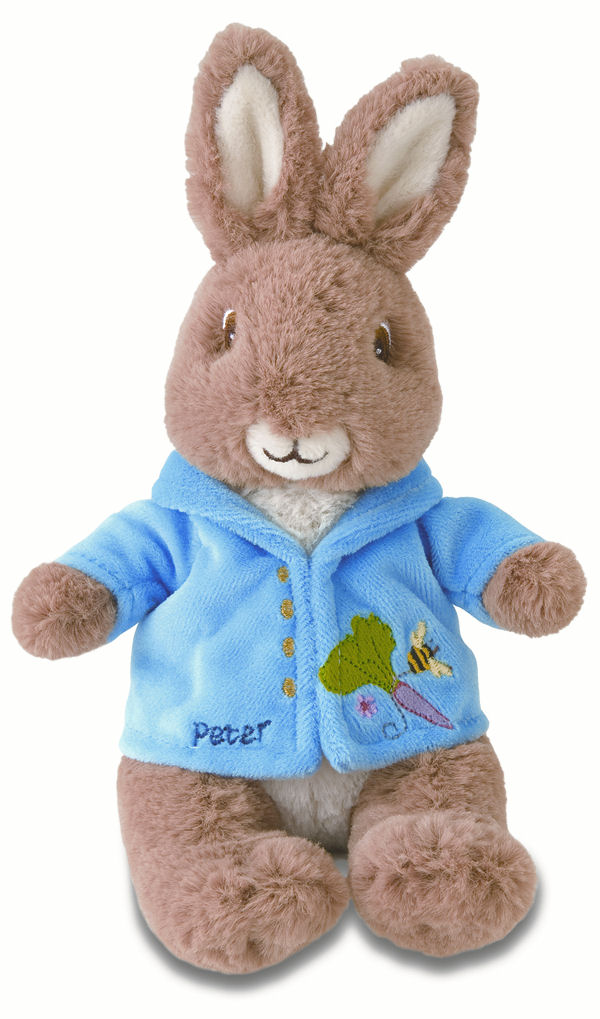 Peter Rabbit Bean Bag