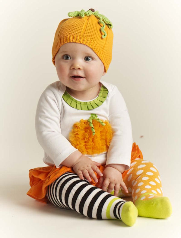 Halloween Clothes | Halloween Clothes Discount