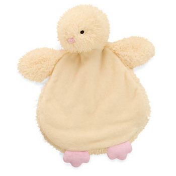 Big Fat Chick Cozies-2 Pack